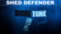 SHED DEFENDER.jpg