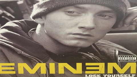 Eminem - Lose Yourself.jpg