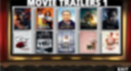 Movie Questions.jpg
