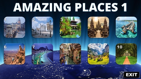 AMAZING PLACES 1.jpg