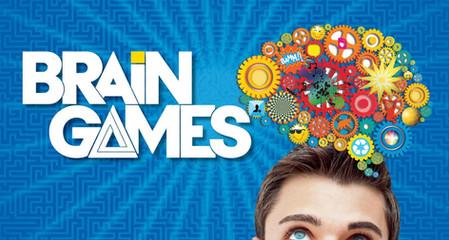 Brain Games .jpg