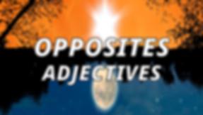 opposite adjectives.jpg