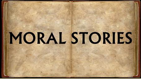 moral stories.jpg