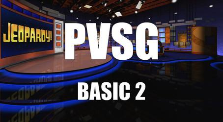jeopardy PSVG BASIC 2.jpg