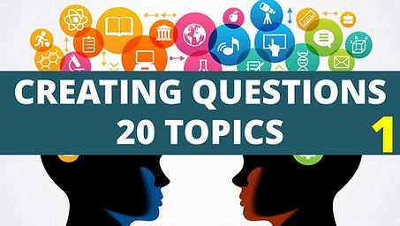 creating questions 20 topics - 1.jpg