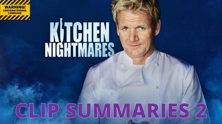 kitchen nightmares 2.jpg
