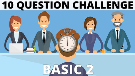 10 questions basic 2.jpg