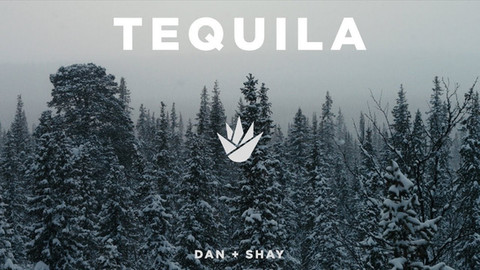 tequila dan and shay.jpg