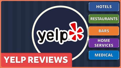 YELP REVIEWS 1.jpg