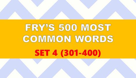 Frys words 4.jpg