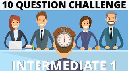 10 questions inter 1.jpg