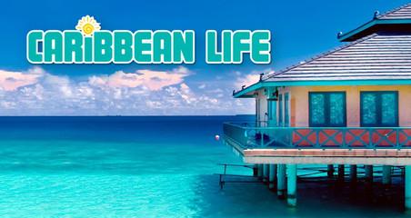 CArribean Life.jpg