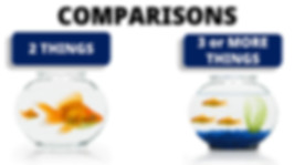 Comparatives 2 NEW.jpg