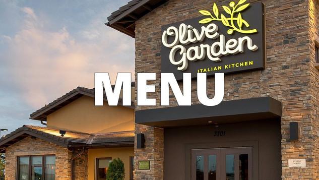 olive garden.jpg