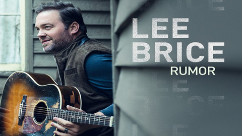 Rumor - Lee Brice.jpg