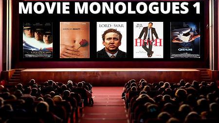 Monologues 1.5.jpg