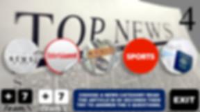 NEWS 4.jpg