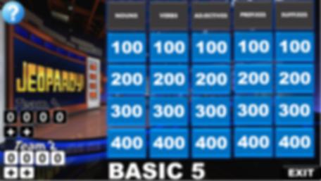 jeopardy basic 2