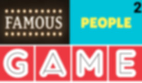 famous people 2.jpg