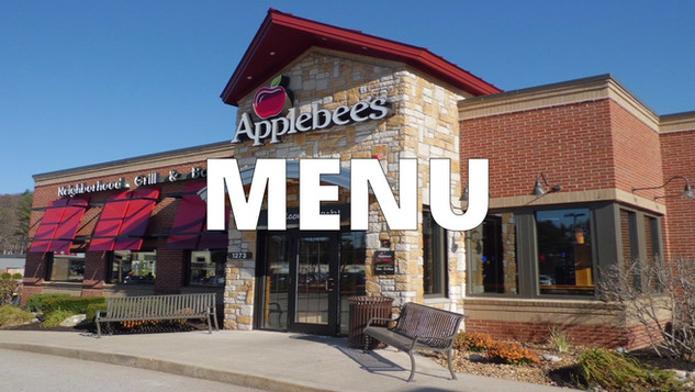 Applebees new.jpg