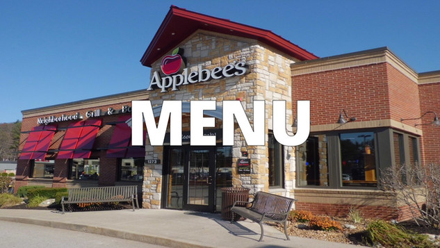 Applebees new.jpg