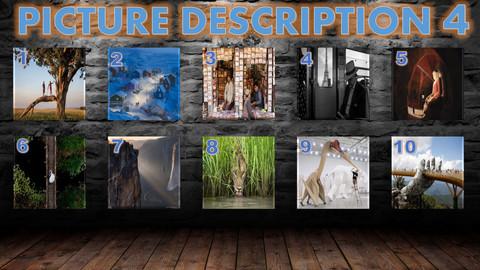 Picture Description 44.jpg