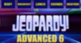 jeopardy ADV 6.jpg