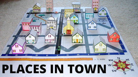 Places around town.jpg