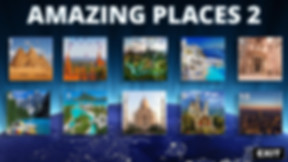 amazing places 2.jpg