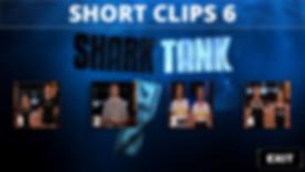 Shark Tank shorts 6.jpg