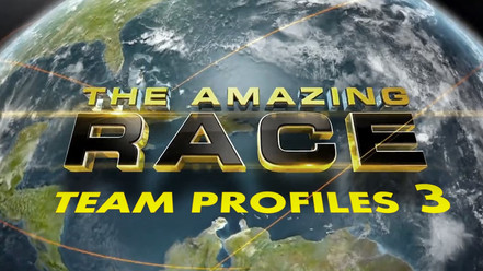 the amazing race 3.jpg