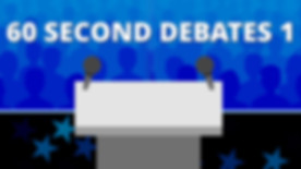 60 second debates 1.jpg