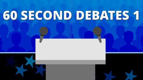 60 second debates 1.jpg