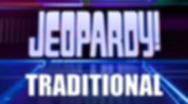 jeopardy TRADITIONAL.jpg