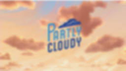Partly cloudy.jpg