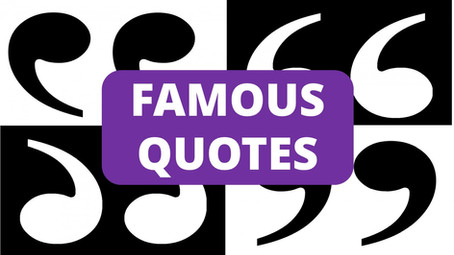 Famous Quotes.jpg