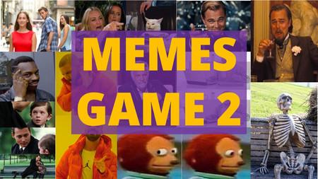 MEME GAME 2.jpg