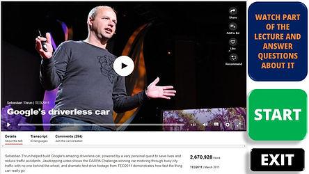 Google's driveless car.jpg