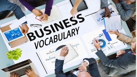 Business vocab.jpg