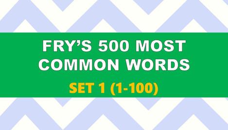 Frys words 2.jpg