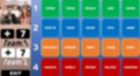 jeopardy basic 1