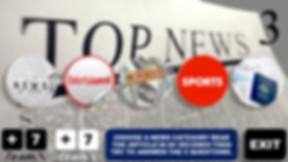 NEWS 3 new.jpg