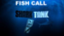 brand yourself, shark tank