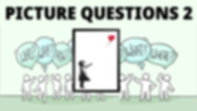 picture questions.jpg