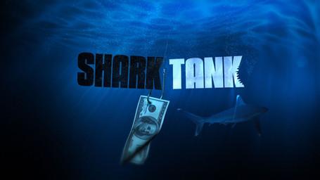 shark tanks, videos, business