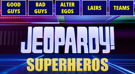 jeopardy SUPERHERO.jpg