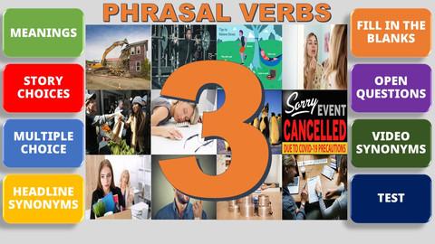 Phrasal Verbs 3.jpg