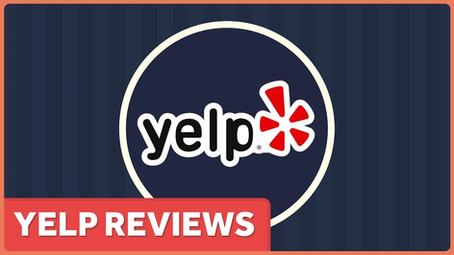YELP REVIEWS .jpg