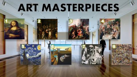 Art Masterpieces.jpg