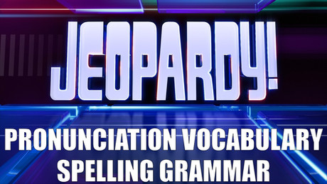 jeopardy PSVG  .jpg
